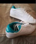 Tênis Nike tam38 foto 1