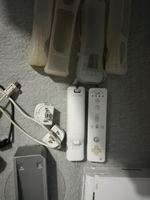 Wii foto 1