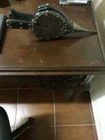 Fole ou suprador de lareira foto 1