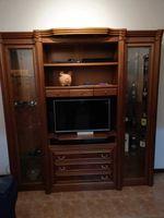 Mobília de sala. foto 1