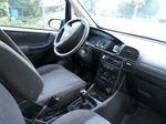 Opel zafira 7 lugares foto 1