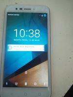 Telemóvel smart 7 desbloqueado foto 1