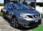 Nissan Qashqai 1.5dci 110cv Tekna Premium foto 1