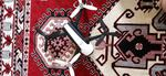 drone parrot bebop 2 como novo foto 1