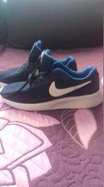 Sapatilhas Nike foto 1