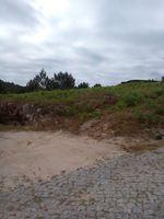 Terreno com 8 000 mts2 em Marco de Canaveses foto 1