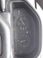 Peugeot 106 XR foto 1