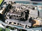 Motor Hyundai Accent foto 1