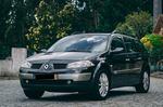 Renault Mégane 1.5 Dci foto 1