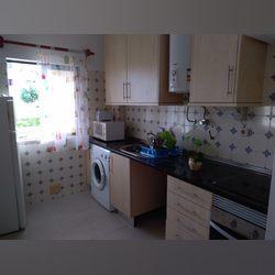 Apartamento Férias foto 1