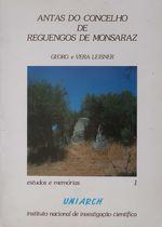 Antas Do Concelho de Reguengos de Monsaraz foto 1