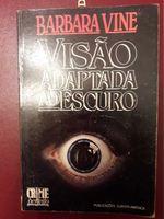Visão adaptada ao escuro - Barbara Wine foto 1