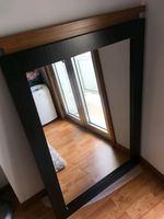 Espelho de quarto foto 1
