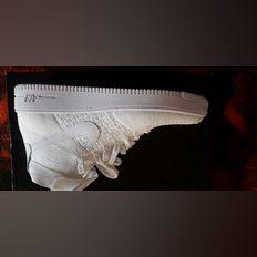 Nike Air Force 1 Ultra Flyknit foto 1
