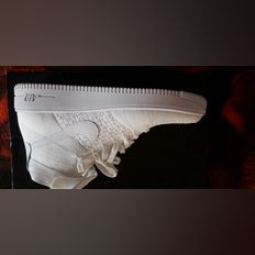 Nike Air Force 1 Ultra Flyknit foto 1