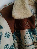 casaco vintage foto 1