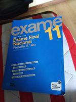 manual preparação exame filosofia 11º ano foto 1