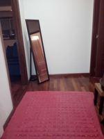 Vendo apartamento t2 foto 1