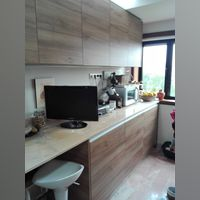 Apartamento T2+1 renovado foto 1