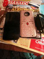 Vendo Motorola g6 plus novo 350€. 936646884. foto 1