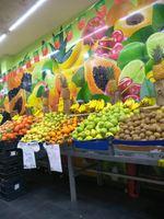 Frutaria... fácil investimento foto 1