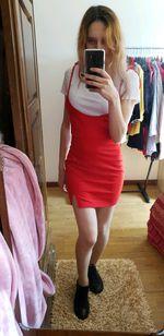 Vestidos foto 1