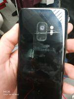 Samsung s9 64 gigas  Como novo foto 1