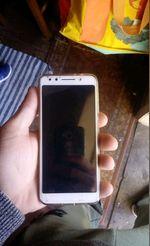 Vodafone Smart n9 lite foto 1