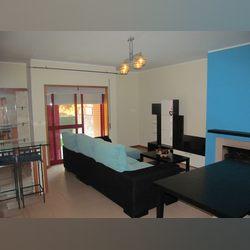 Apartamento T2 Mobilado/Equipado C/Terraço50m2!! foto 1