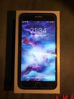iPhone 8 Plus 64gb foto 1