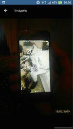 IPhone 5S de 16 GB. foto 1