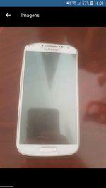 Samsung S4 usado foto 1