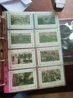 Vendo colecção de calendários foto 1