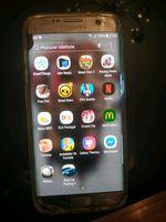 Samsung s7 edge foto 1
