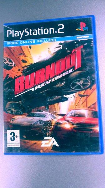 Jogos Xbox 360 foto 1