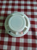 Alarme Anti-incêndio detector de fumo foto 1