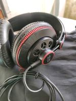 Fones Superlux Studio HD 681 foto 1