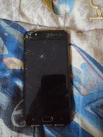 ASUS Zenfone 4 max 5.2 foto 1