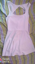 Vende vestidos foto 1