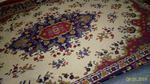 Carpete em bom estado para durar muito bonita. foto 1