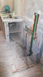Reparações e remodelações foto 1