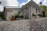 Quinta em Baião com 4800 m2 foto 1