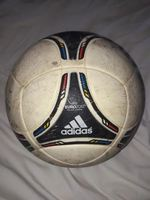 Bola de futebol Adidas euro 2012 poland ukraine foto 1