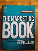 Livros de Marketing e Gestão foto 1