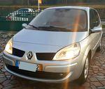 Renault scenic foto 1