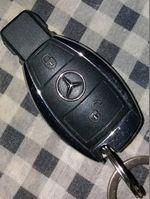 Vendo Mercedes A 180 amg de 2014 60 mil klm 22.000 foto 1