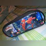 Estojo Spider-Man foto 1