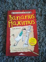 Bananus Maximus foto 1