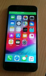IPhone 6 32gb foto 1