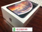 Iphone da Apple XS Max 512 GB Original foto 1